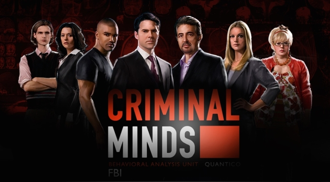 criminal-minds-season-11