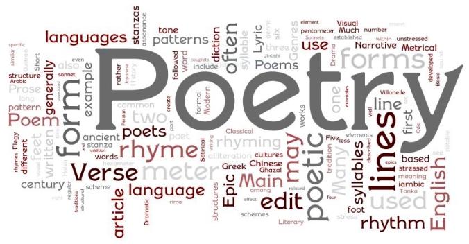 poetryy (1)