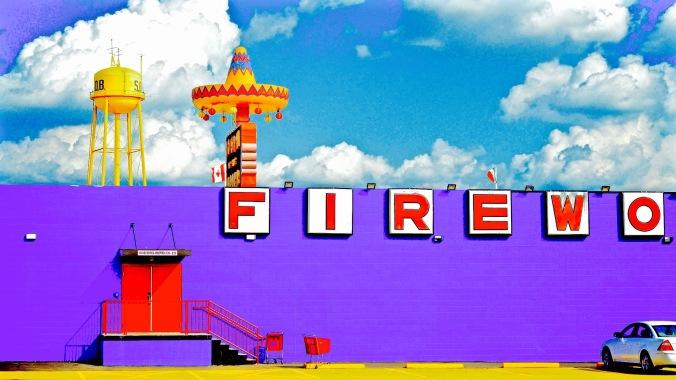 Blenheims-Fireworks (1)