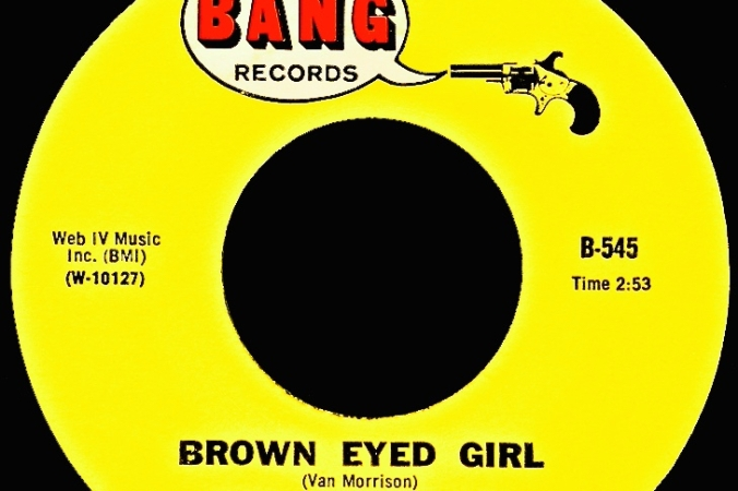BrownEyedGirl45
