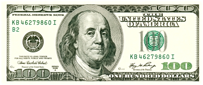Usdollar100front (1)